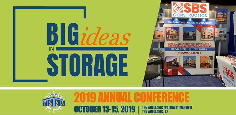 sbs-big-ideas-in-storage