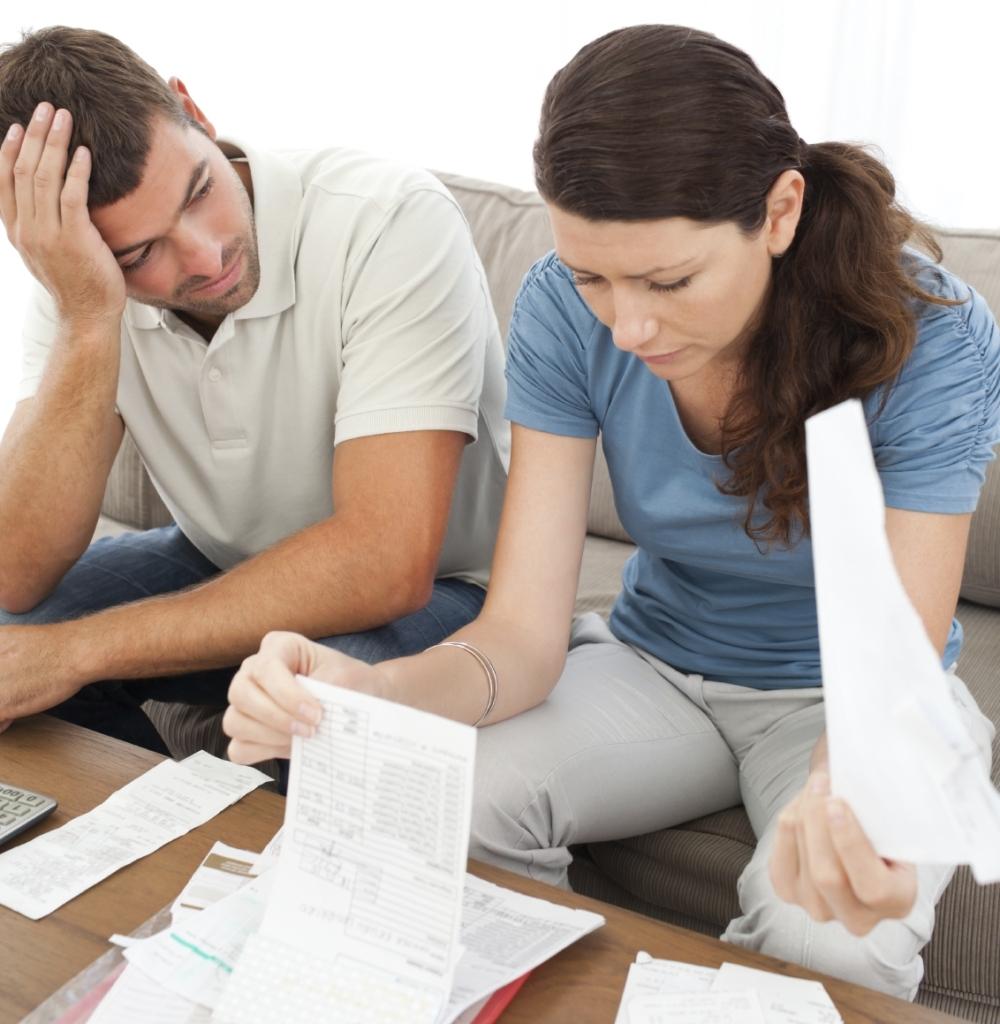 credit-card-debt