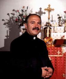 Fr._Aziz_medium_inset