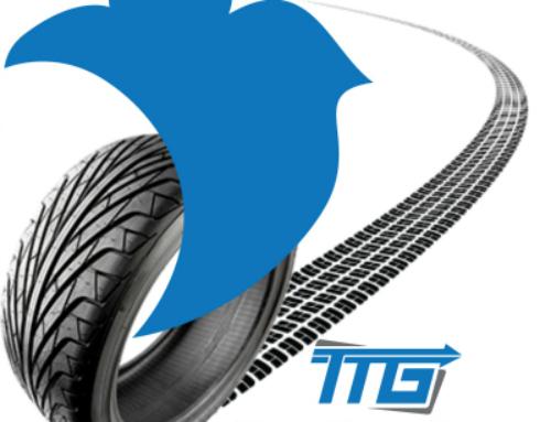 The Tire Genie