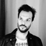 Editor en jefe y fundador de Lado|B|erlin | Periodista especializado en cultura y derechos humanos |