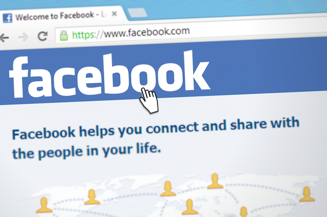 Los grupos de Facebook en Berlín y las demás ciudades de Alemania son una fuente de trabajo inesperada.