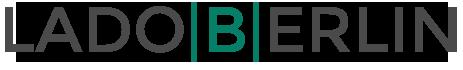 LADO|B|ERLIN - La revista cultural en español de Berlín