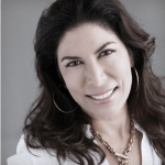 Lisa Cypers Kamen Headshot 2014