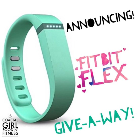 Giveaway, 21 day fit, healthy, exercise