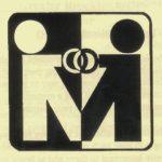 gbcdr-logo