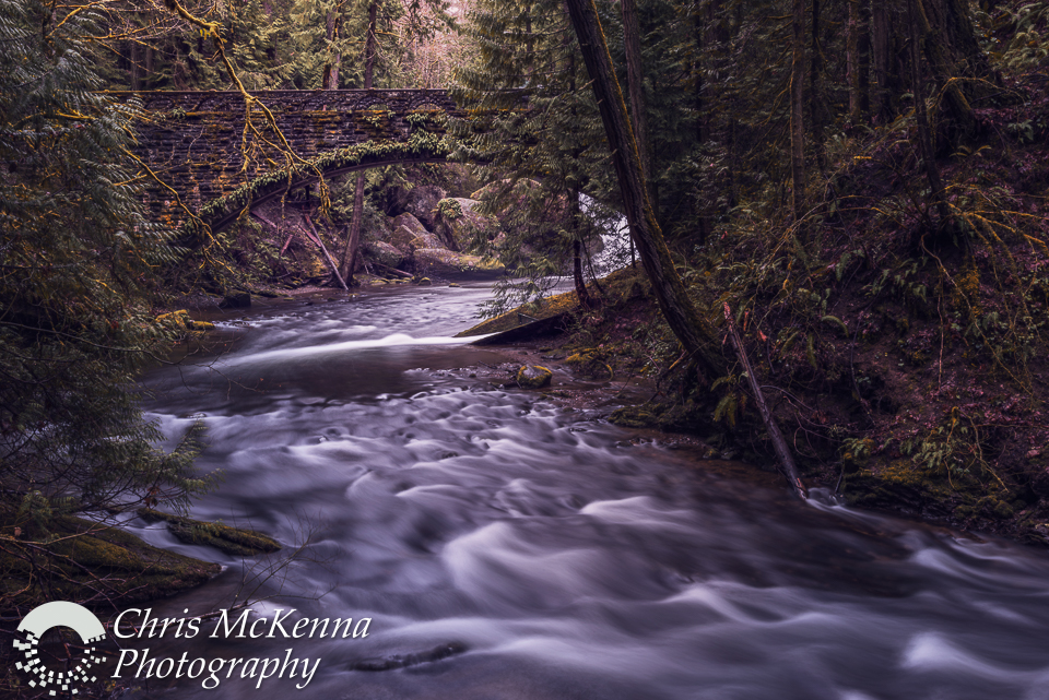 Whatcom_Falls_Bridge_1557-Edit