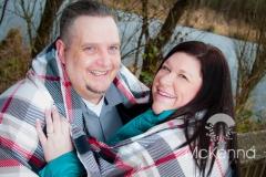 Engagement-Blog_(32_of_60)
