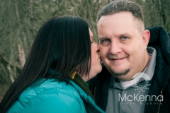 Engagement-Blog_(5_of_60)