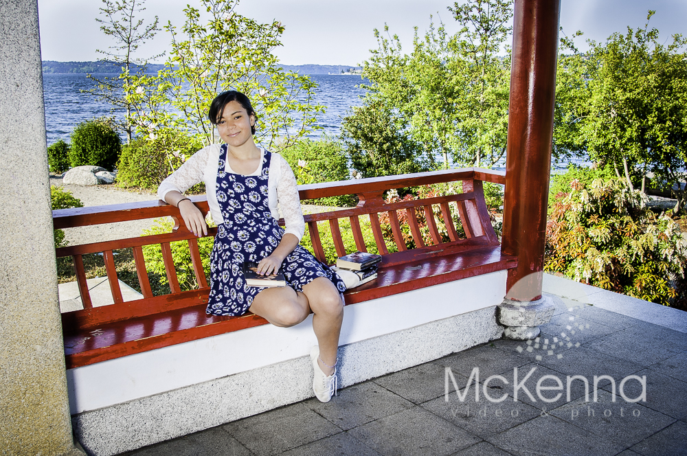 Kathleen-Low_Res_(19_of_47)