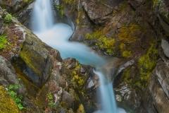 Mountain Stream 5857