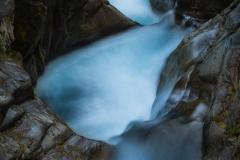Moutain Stream 5863