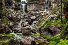 Paulina Falls 6259