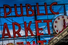 Pike Place 6414
