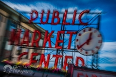 Pike Place 6455