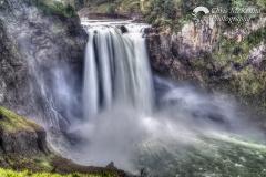 Snoqualmie_Falls-c39