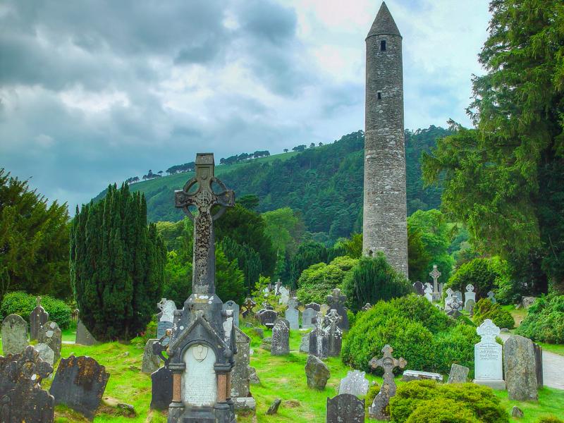 534_Glendalough_05-Aug-04x3-Edit