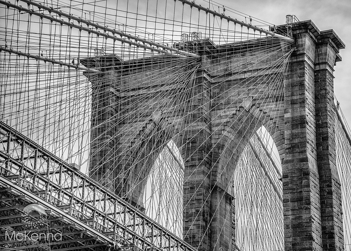 Brooklyn_Bridge_BW_copy
