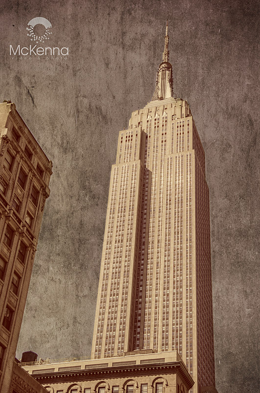 Empire_State_Building_Vintage_copy