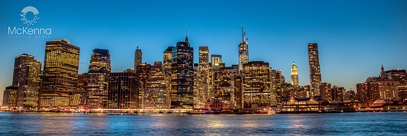 Lower_Manhattan_at_Night_copy