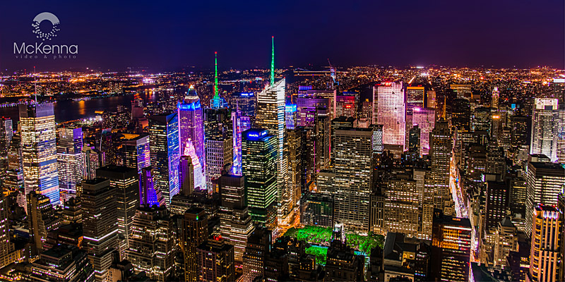 Manhattan_at_Night_copy