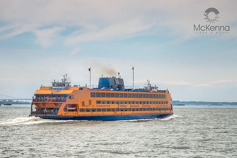 NYC_-Staton_Island_Ferry
