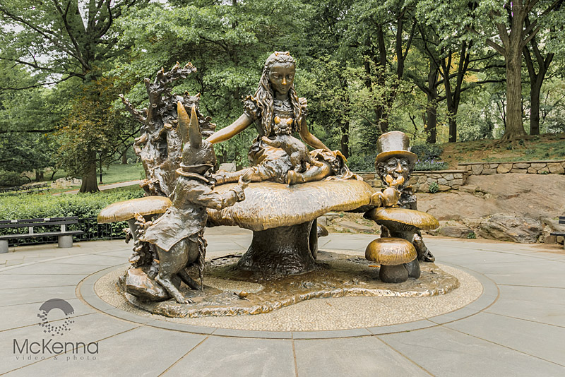 NYC_-_Central_Park_Alice_in_Wonderland_copy