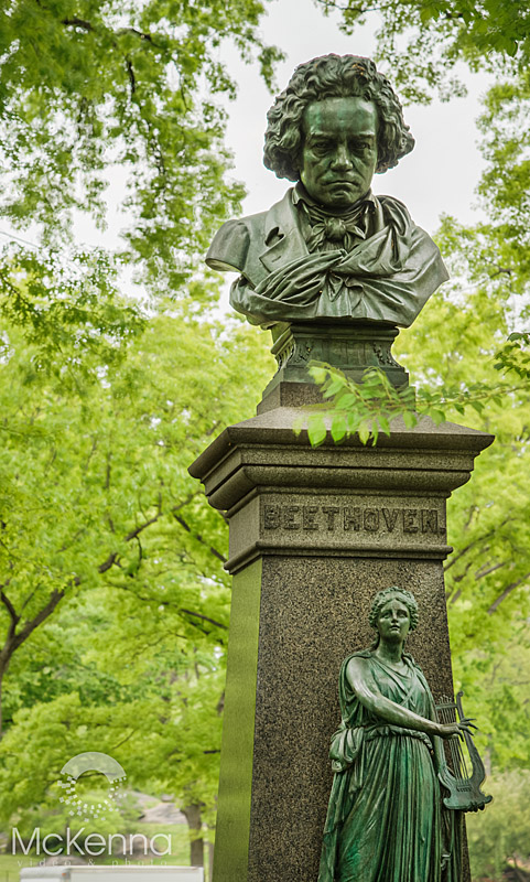 NYC_-_Central_Park_Beethoven_copy