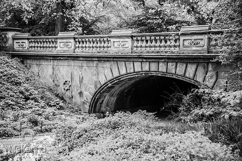 NYC_-_Central_Park_Bridge_Arch