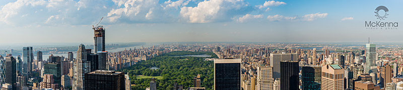 NYC_-_Central_Park_Pano_2_copy