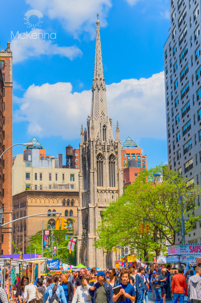 NYC_-_Church_Steeple