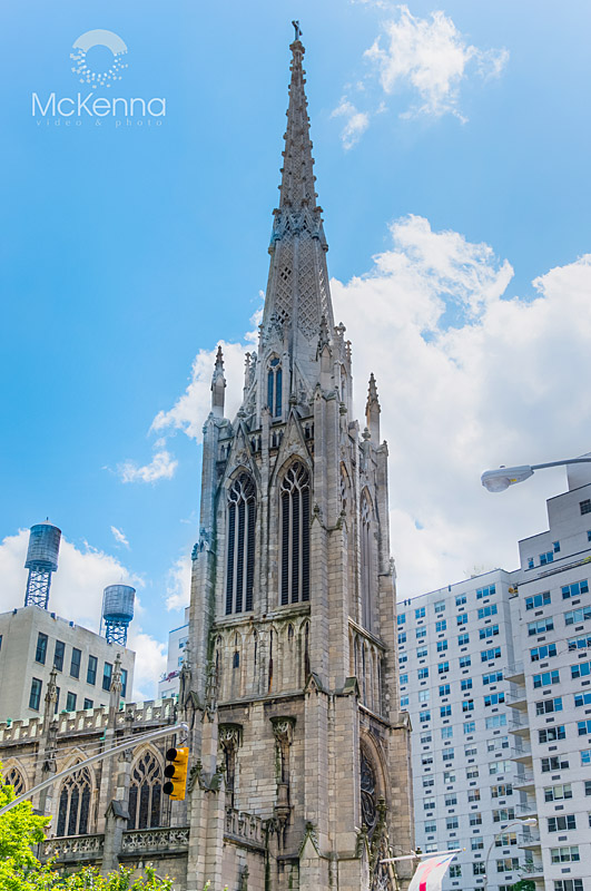 NYC_-_Church_Steeple_2_copy