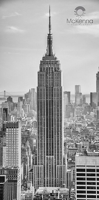 NYC_-_Empire_State_Building_3_copy