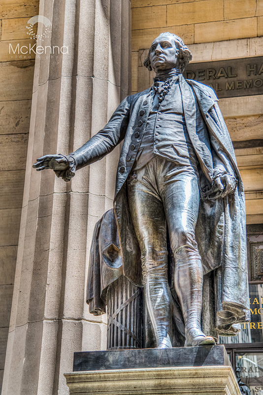 NYC_-_Federal_Hall_George_Washington_copy