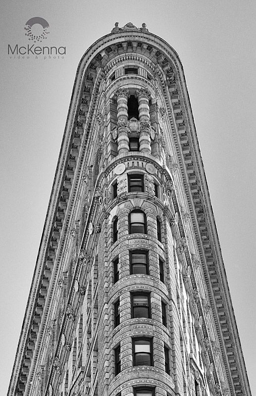 NYC_-_Flatiron_3_copy