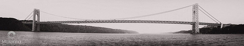 NYC_-_George_Washington_Bridge_Pano_Vintage_copy