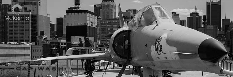 NYC_-_Intrepid_F16