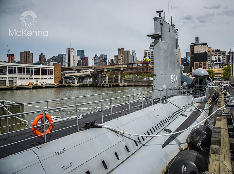 NYC_-_Intrepid_USS_Growler_copy
