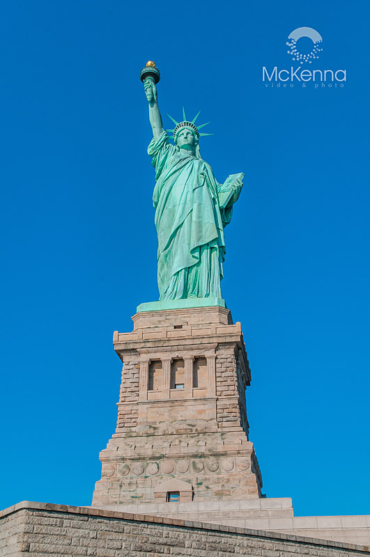 NYC_-_Statue_of_Liberty_1_copy