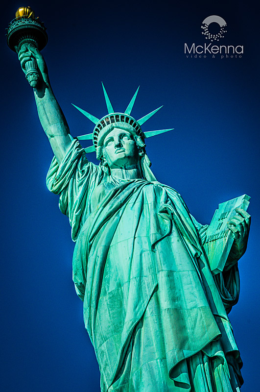 NYC_-_Statue_of_Liberty_2_copy