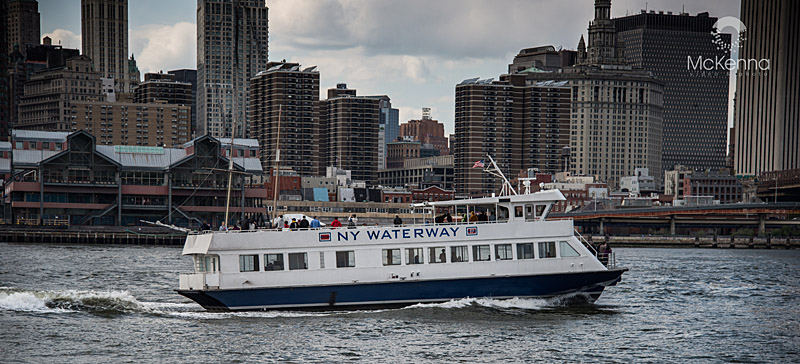 NYC_-_Waterway_Taxi_copy