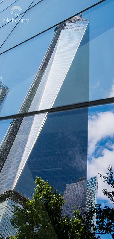 WTC_copy
