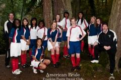 American_pride