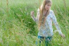Thornhill_Kaitlin-041