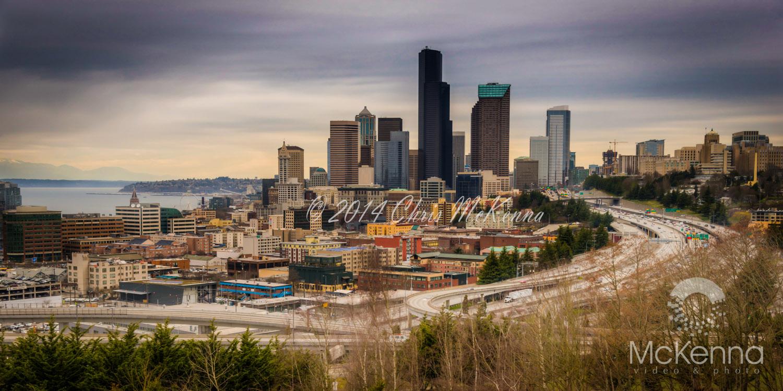 Seattle9098