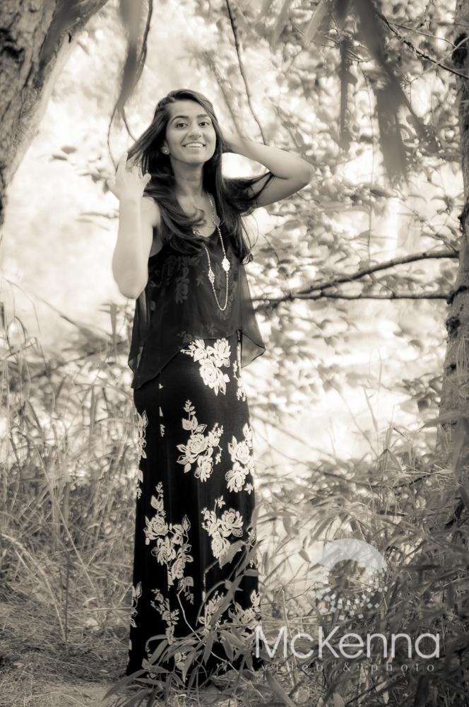 Veena-blog_(1_of_1)-3