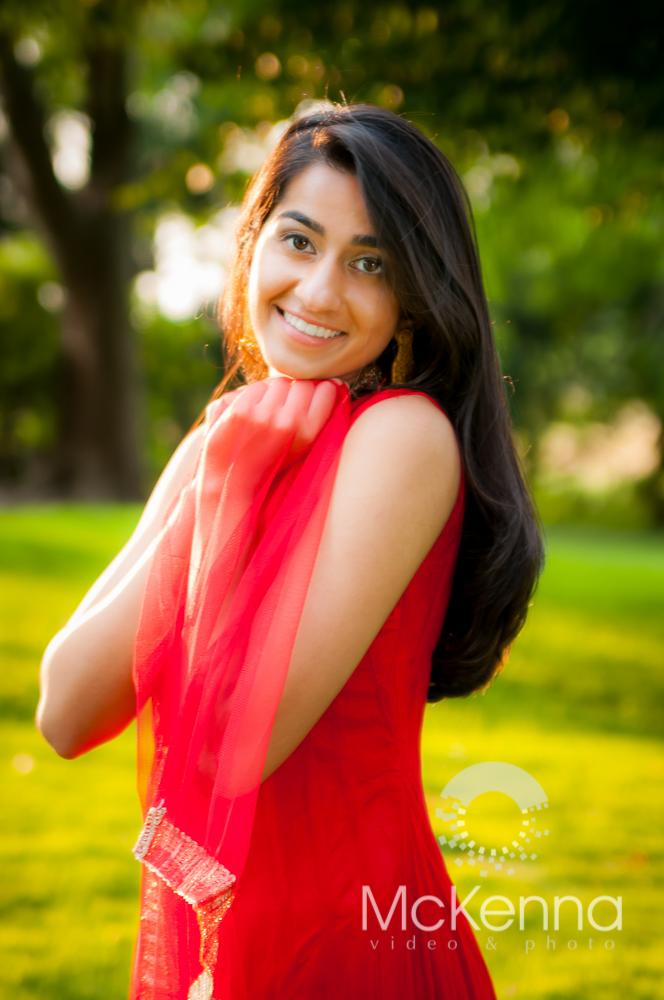 Veena-blog_(1_of_1)-4