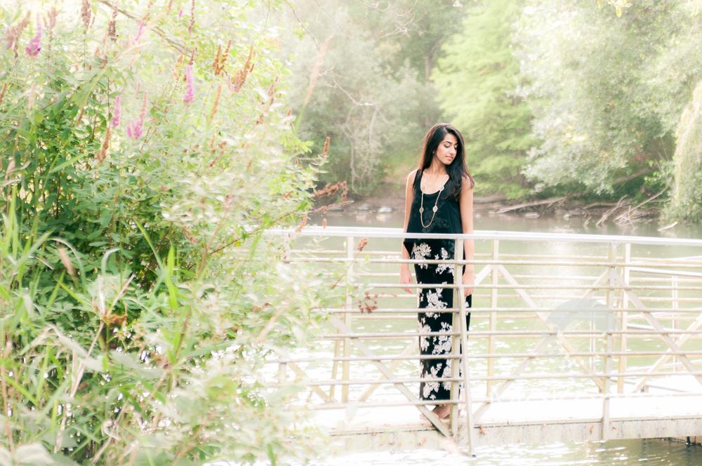 Veena-blog_(1_of_1)-6