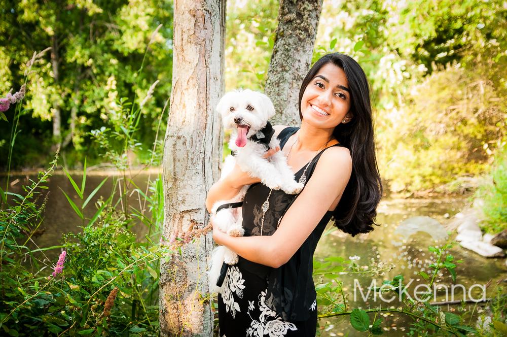 Veena-blog_(1_of_1)-7