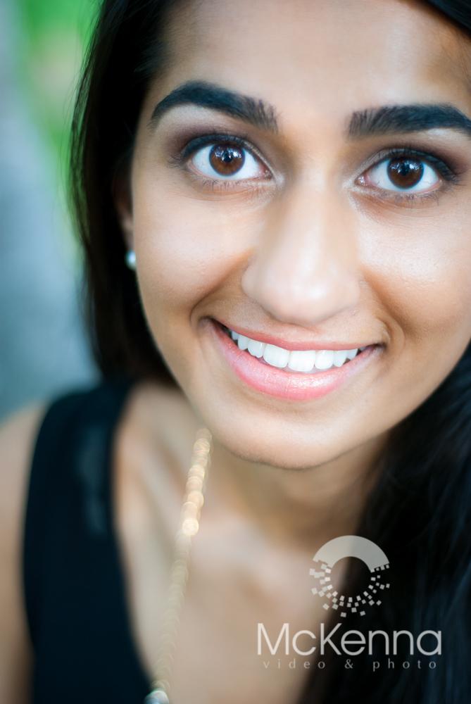 Veena-blog_(1_of_1)-8